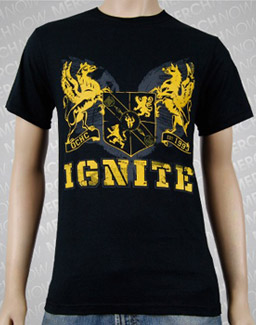 featured-merch-ignite
