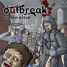 TFR013 Outbreak - Eaten Alive