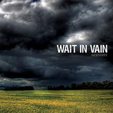 TFR033 Wait In Vain - Seasons
