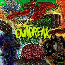 TFR042 Outbreak - Outbreak