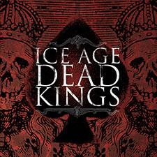 TFR045 Ice Age - Dead Kings