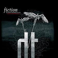 TFR060 Dark Tranquillity - Fiction
