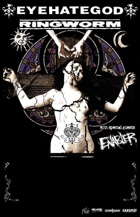 enabler-eyehategod-ringworm-tour
