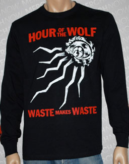 featured-merch-hour-of-the-wolf-waste-longsleeve