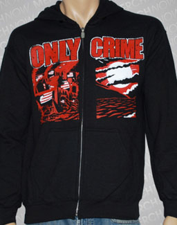 featured-merch-only-crime-zipup