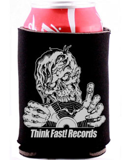 featured-merch-tf-koozie