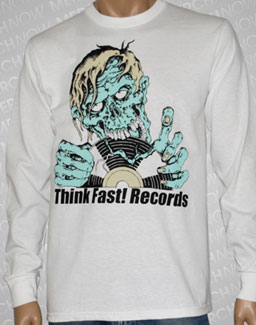 featured-merch-tf-zombie-longsleeve
