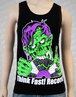 featured-merch-tf-zombie-tank