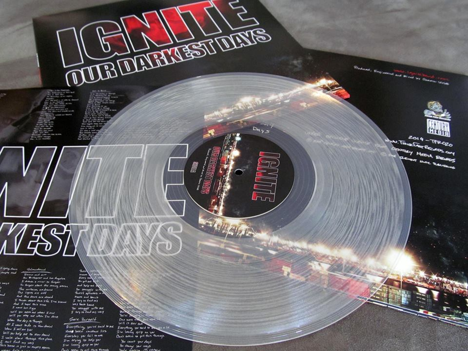 ignite-our-darkest-days-4th-press-clear