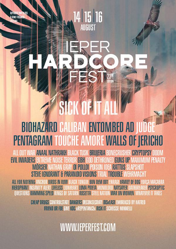 sick-of-it-all-ieper-fest-2015