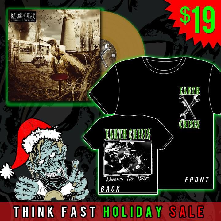 tf-holiday-sales-2013-earth-crisis