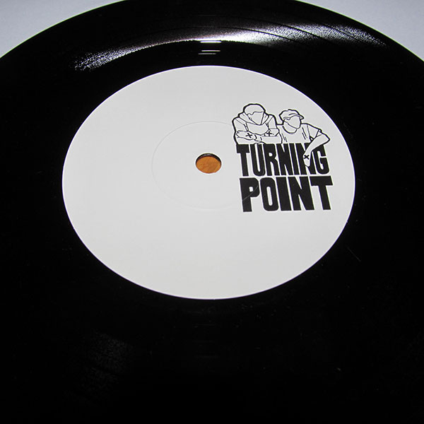 turning-point-demo-7-inch
