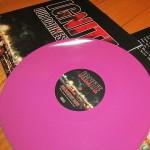 ignite-purple