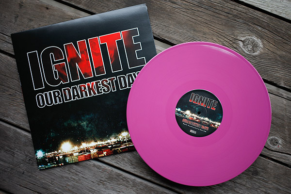 ignite-purple
