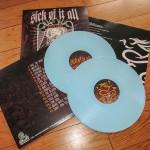 sickofitall-tyrants-blue