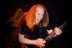 devin townsend strapping young lad